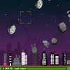 Asteroids 2160