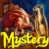 Mystery of Thanksgiving